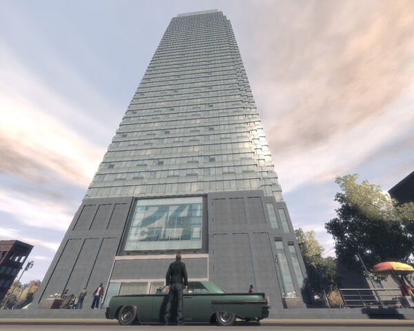 File:SteviesCarThefts-GTAIV-VoodooLocation.jpg