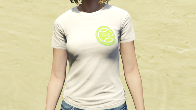 File:TennisTShirt-GTAO-Female-InGame.png