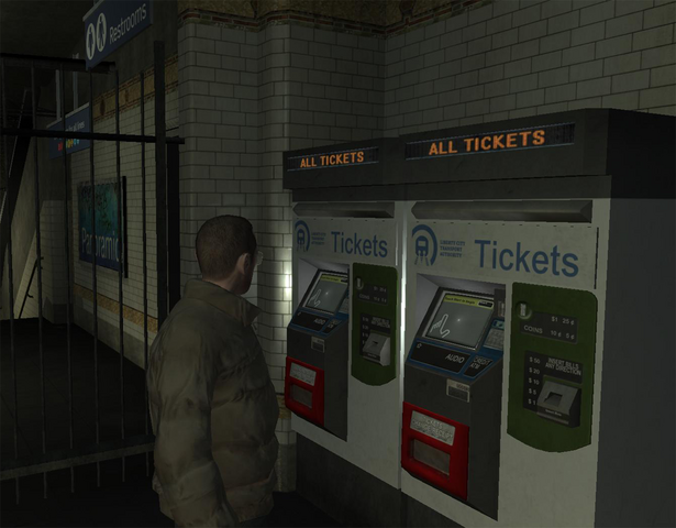 File:Ticket machine-GTAIV.png