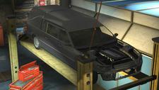 Wrecked-Romero-Hearse-car-GTAV