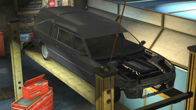 File:Wrecked-Romero-Hearse-car-GTAV.png