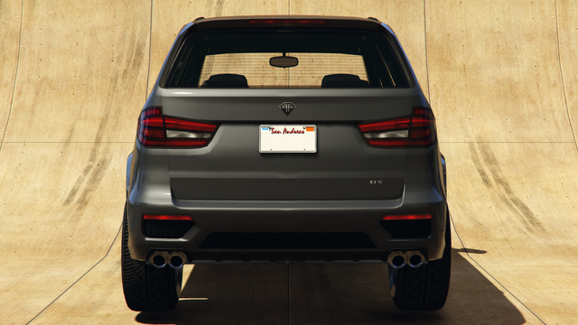 File:XLS-GTAO-Rear.png
