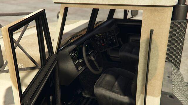 File:BarracksSemi-GTAV-Inside.jpg