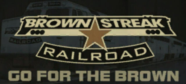 File:BrownStreak-GTASA-advert.jpg