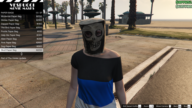 File:FreemodeFemale-PaperBags12-GTAO.png