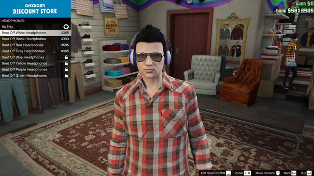 File:FreemodeMale-Headphones1-GTAO.png