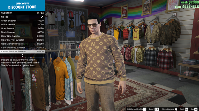 File:FreemodeMale-Sweaters9-GTAO.png