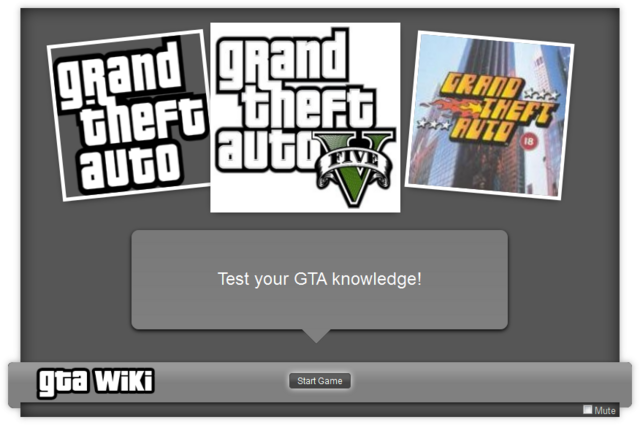 File:GTA quiz blog banner.png