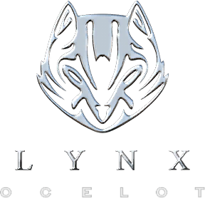 File:Lynx-GTAO-Badges.png
