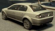 Premier-GTA4-rear