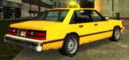 Taxi-GTAVCS-rear