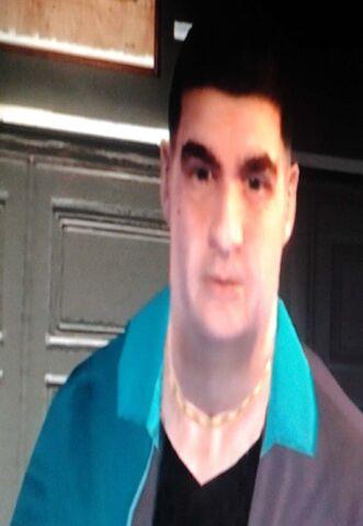 File:Ancelotti crime family - GTA Wiki, the Grand Theft Auto Wiki - GTA IV .jpg