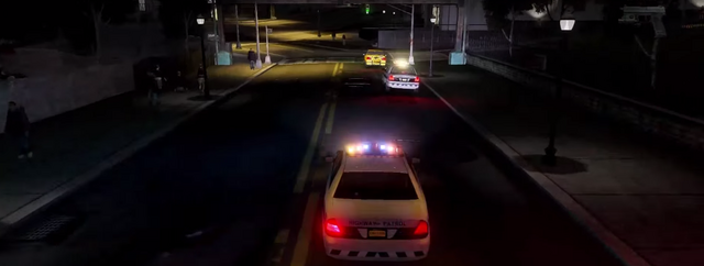 File:ChiveStreet-Street-GTAIV.png