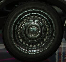 File:ChromeVintageWire-GTAO.png