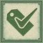 Crew Cut Achievement-GTA Online