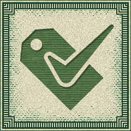 File:Crew Cut Achievement-GTA Online.png