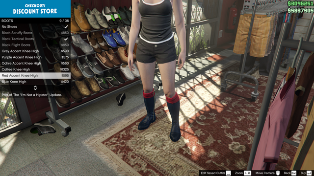 File:FreemodeFemale-Boots8-GTAO.png