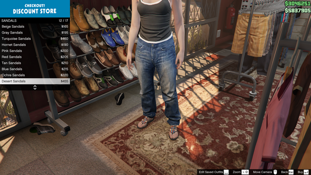 File:FreemodeFemale-Sandals11-GTAO.png