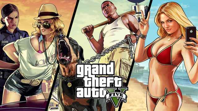 File:GTA 5 WALLPAPER.jpg