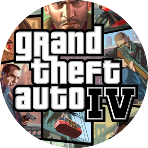 File:GTA IV Button.png