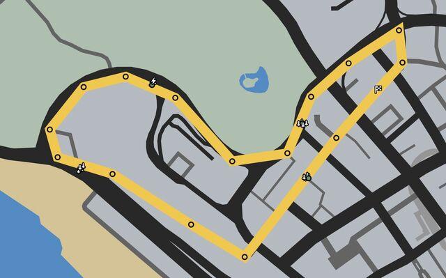 File:GraveyardShift-GTAO-map.jpg