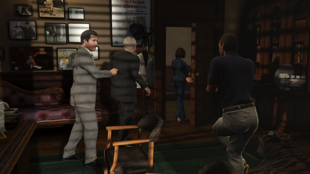 File:LegalTrouble-GTAV-SS6.png