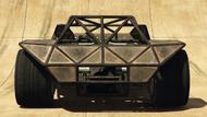 RampBuggy2-GTAO-Rear