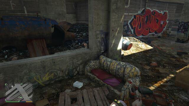 File:Spaceship Parts GTAVe 47 Strawberry Homeless Camp.jpg