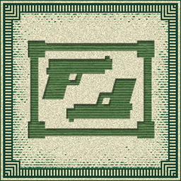 File:TP Industries Arms Race Achievement-GTA V.png
