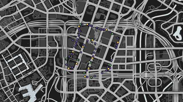 File:TinyRacers I-GTAO-RSSC-Map.png