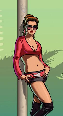 File:Trixie-Artwork-VCS.jpg