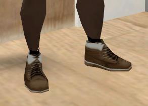 File:Zip-GTASA-BrownBoots.jpg