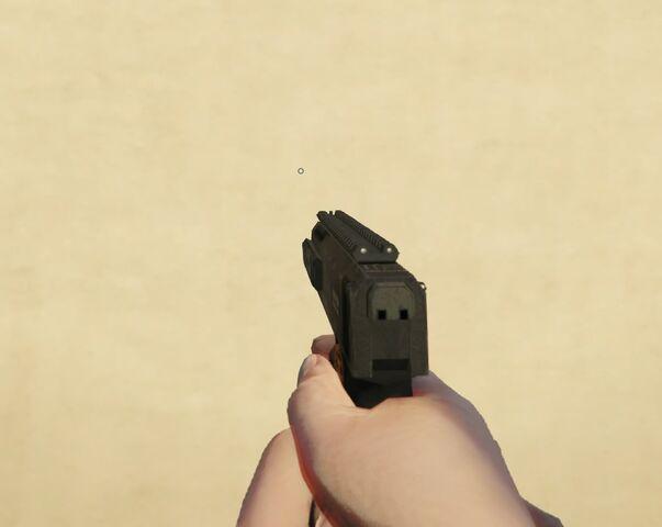 File:AP Pistol GTAVe FPS Aim.jpg