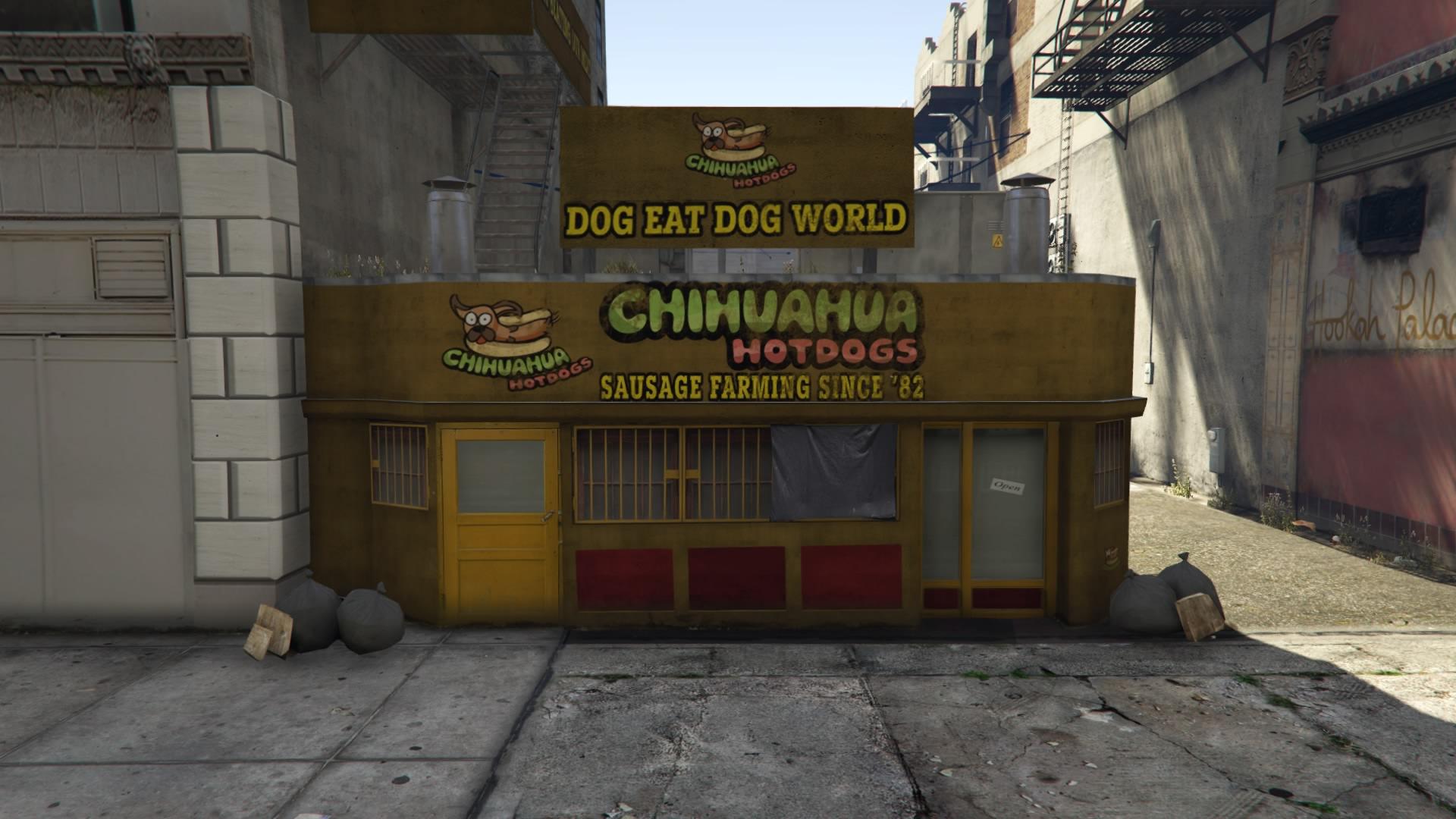 File:ChihuahuaHotdogs-GTAV-Downtown.png