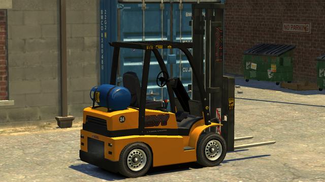 File:Forklift-GTAIV-rear.png