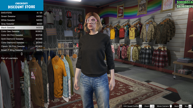 File:FreemodeFemale-Sweaters4-GTAO.png