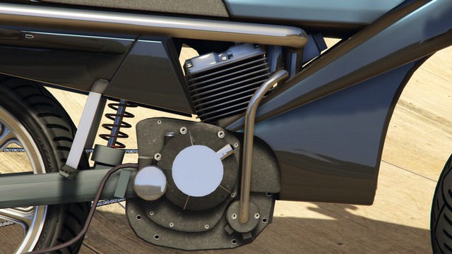 File:Oppressor-GTAO-Engine.png