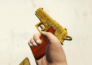 PistolYALF-GTAV