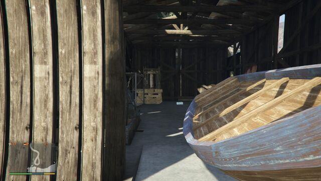 File:Spaceship Parts GTAVe 08 Cape Catfish Boatshed.jpg