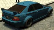 SultanRS-GTA4-rear