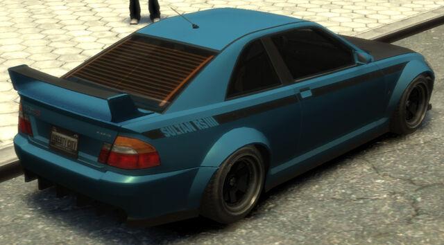 File:SultanRS-GTA4-rear.jpg