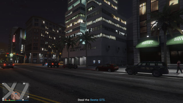 File:Vehicle Import Detective GTAO Legion Square.png