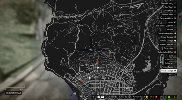 File:Vehicle Import Mobile GTAO Marlowe Drive Map.png