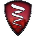 File:Voltic badges.png
