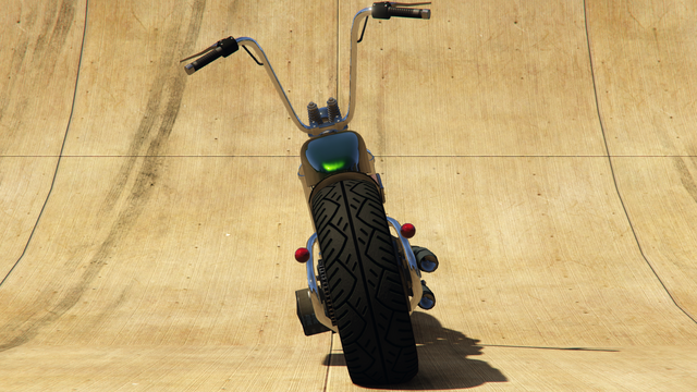 File:ZombieBobber-GTAO-Rear.png
