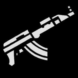 File:AK-47-GTASA-icon.png