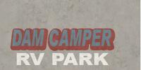 Dam Camper RV Park