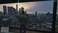 File:Grand Theft Auto-Online3.GTAV.jpg