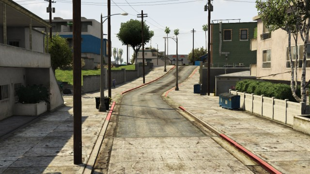 File:InventionCourt-West-GTAV.png