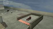 RCBattleground-GTASA-2